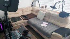 GameBlast20, living room, PC