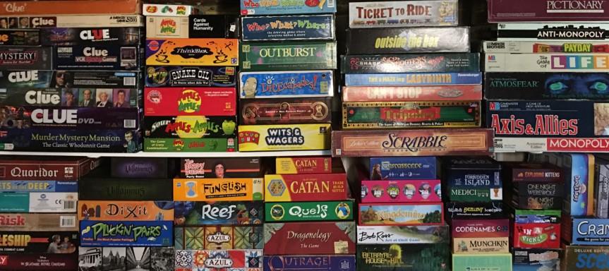 Game front shelf banner2
