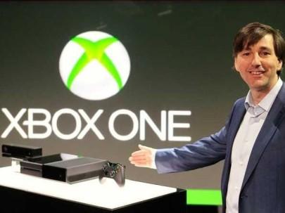 Xbox Boss Says Buy Xbox 360 - Business Insider