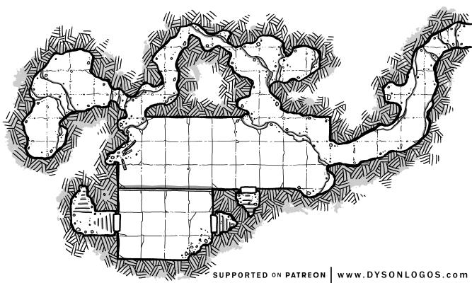 Overlook Cave (1200 dpi)