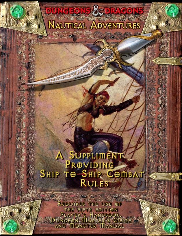 Ship-Book_Cover