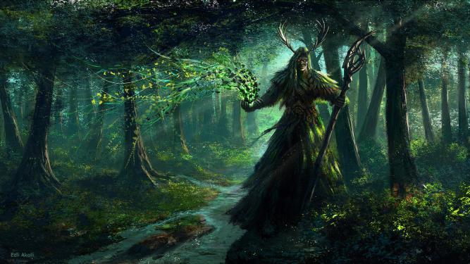 druid_by_edli_d2zocxe-fullview