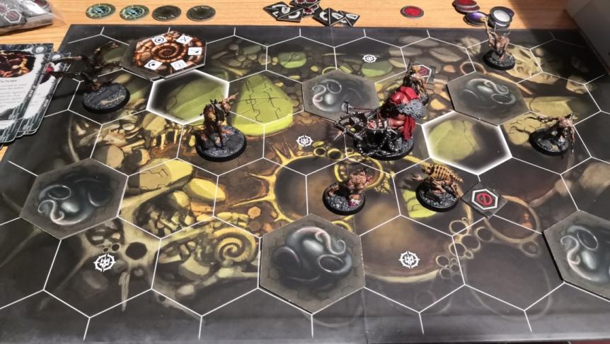 Warhammer Underworlds B&P 01