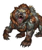 bear-ghast